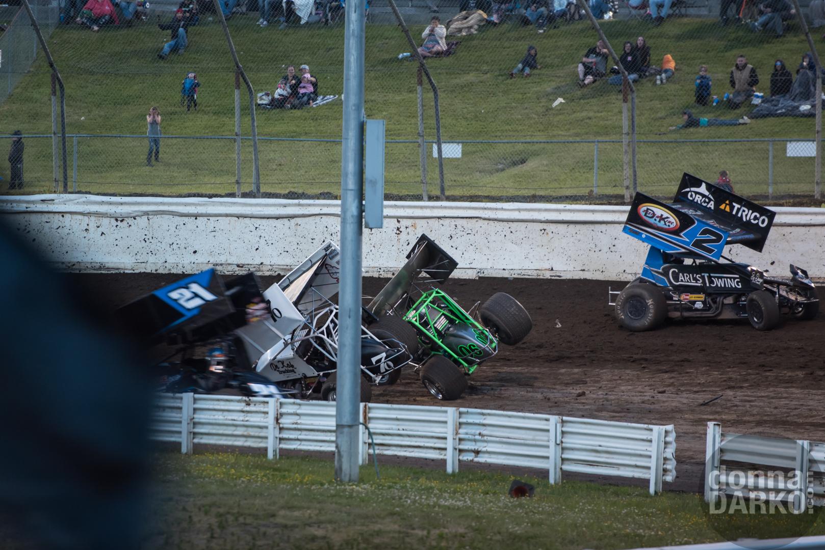 Sagit Speedway 6-8-19 -DSC_6339.jpg