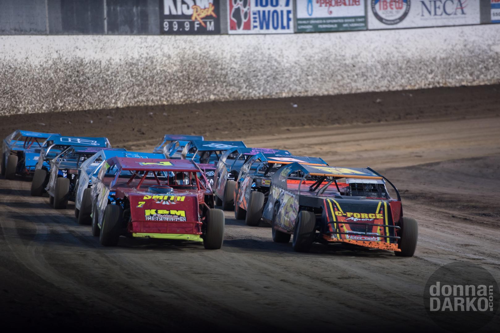Sagit Speedway 6-8-19 -DSC_6417.jpg