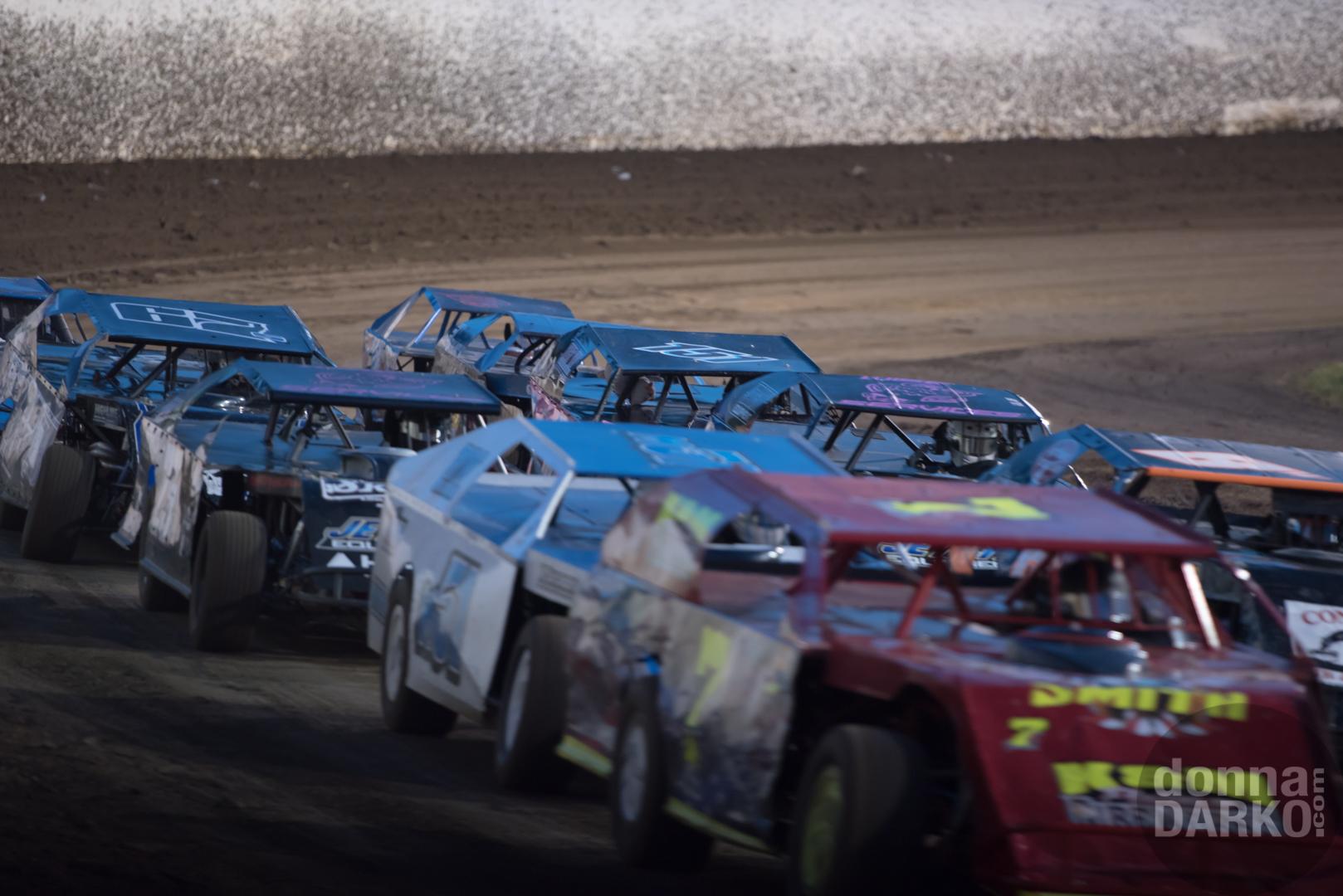 Sagit Speedway 6-8-19 -DSC_6419.jpg