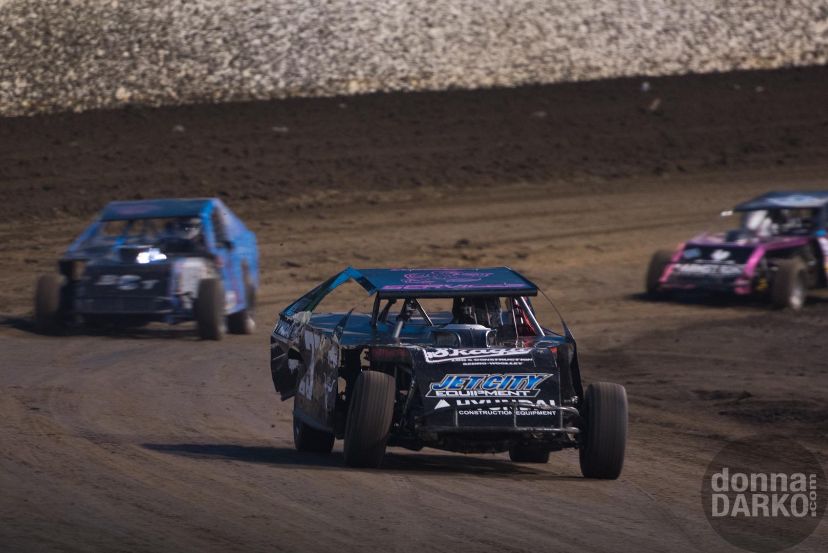 Sagit Speedway 6-8-19 -DSC_6457.jpg