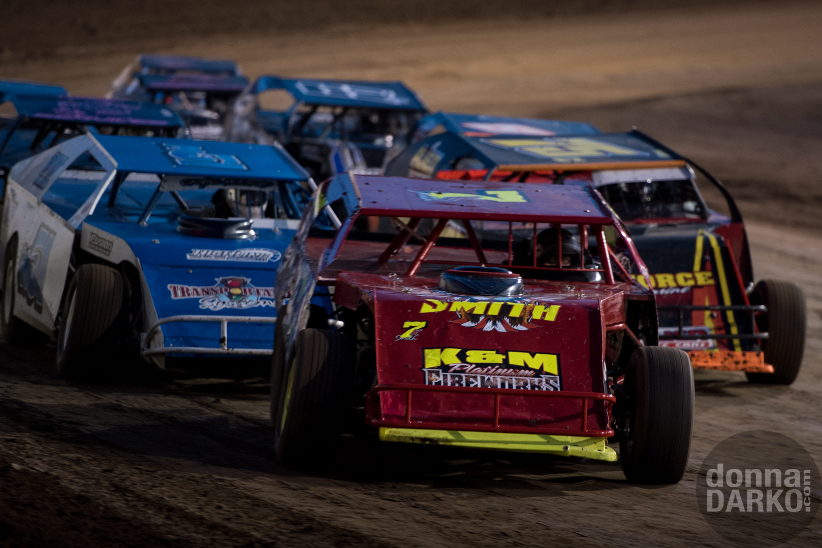 Sagit Speedway 6-8-19 -DSC_6474.jpg