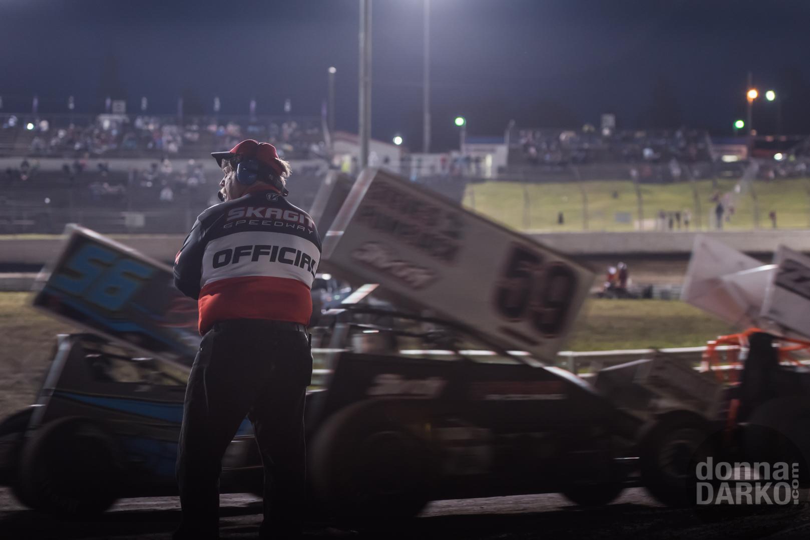 Sagit Speedway 6-8-19 -DSC_6571.jpg