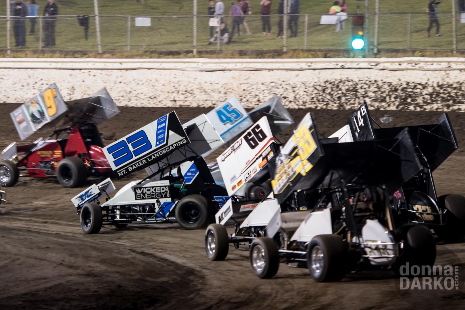 Sagit Speedway 6-8-19 -DSC_6591.jpg