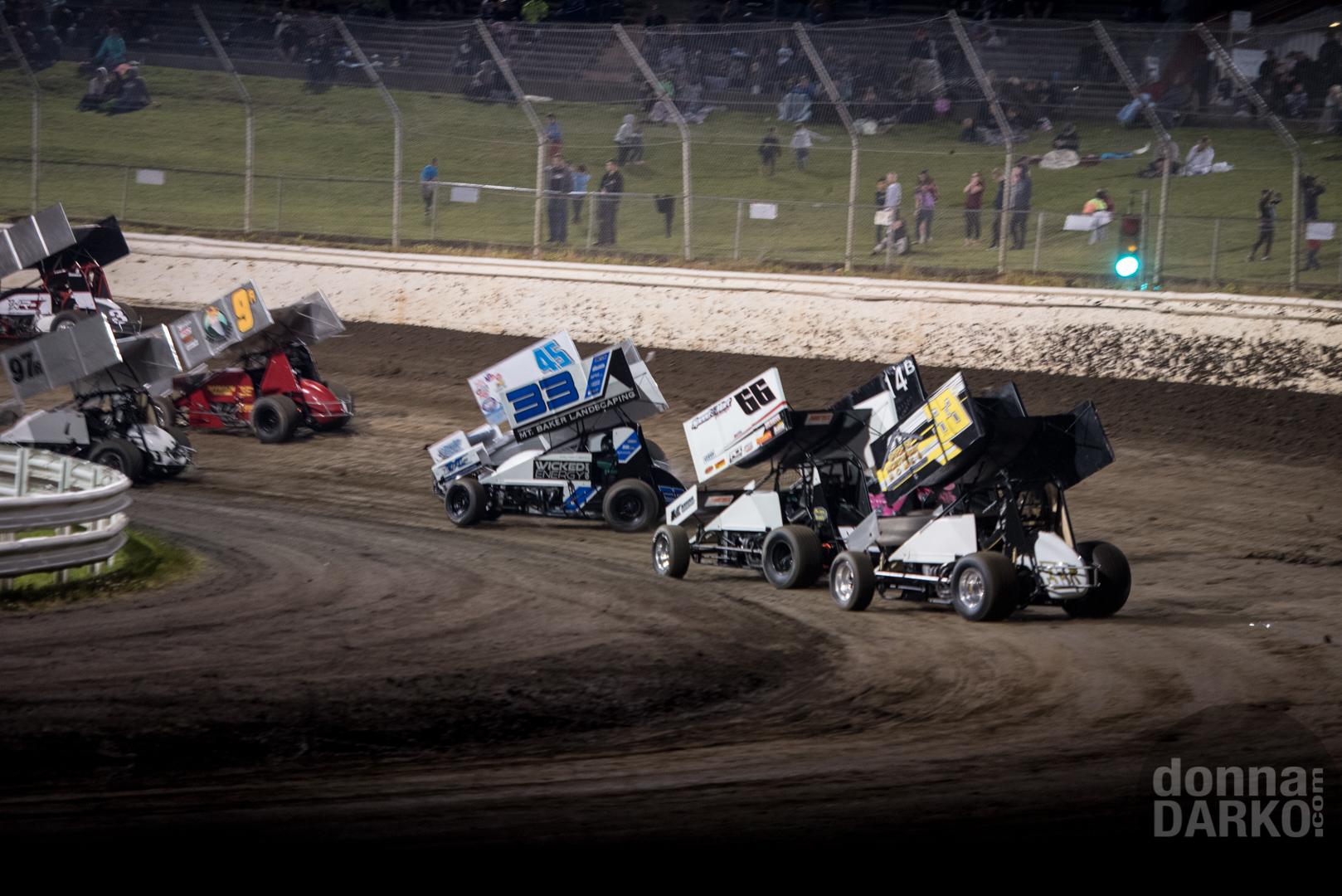 Sagit Speedway 6-8-19 -DSC_6592.jpg