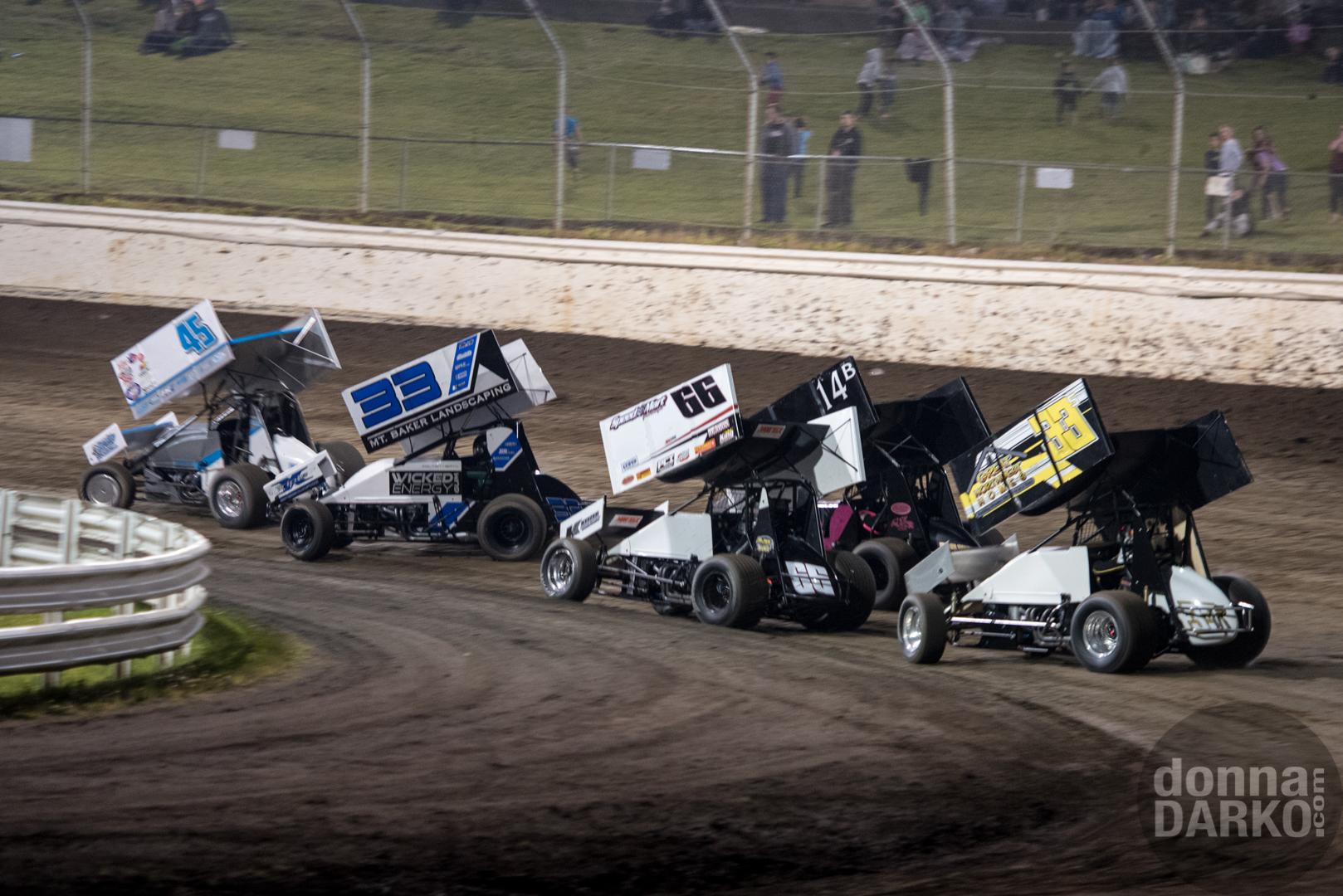 Sagit Speedway 6-8-19 -DSC_6593.jpg