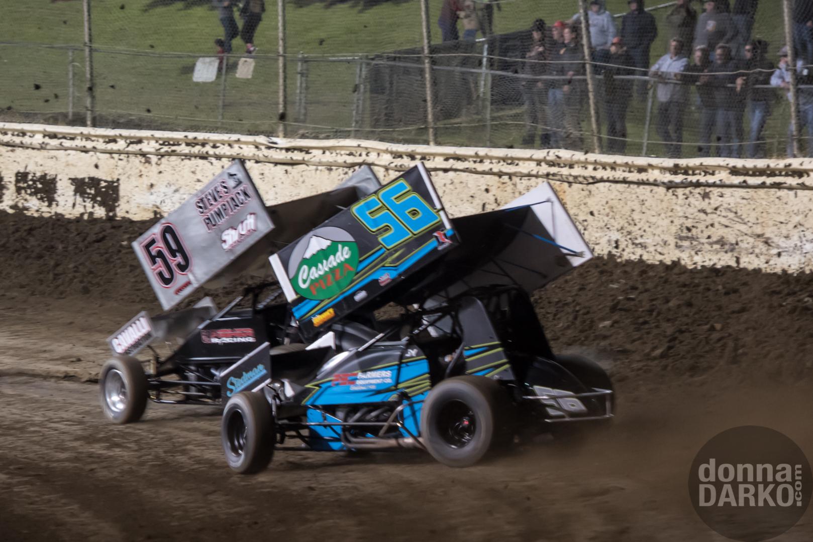 Sagit Speedway 6-8-19 -DSC_6652.jpg