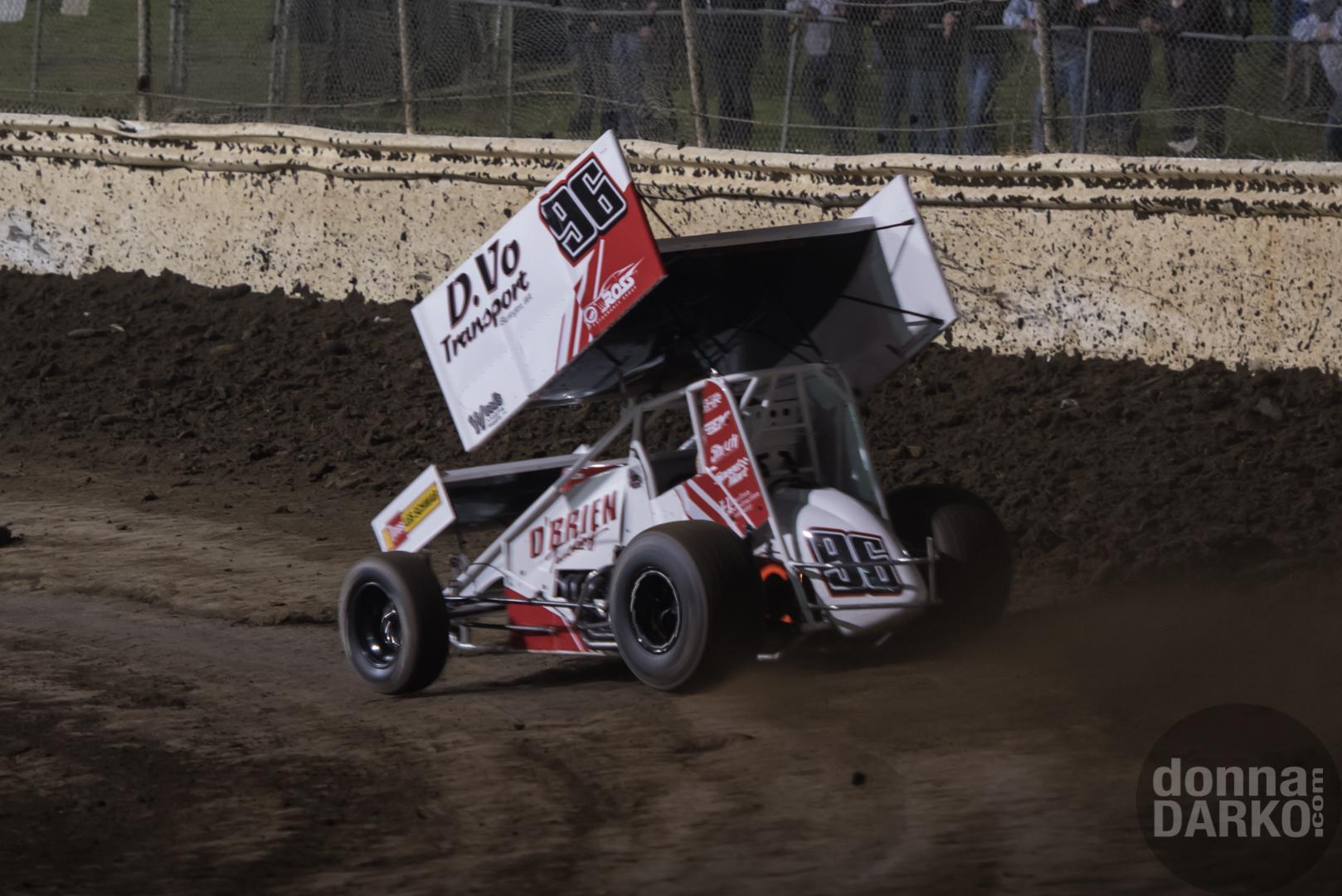 Sagit Speedway 6-8-19 -DSC_6654.jpg