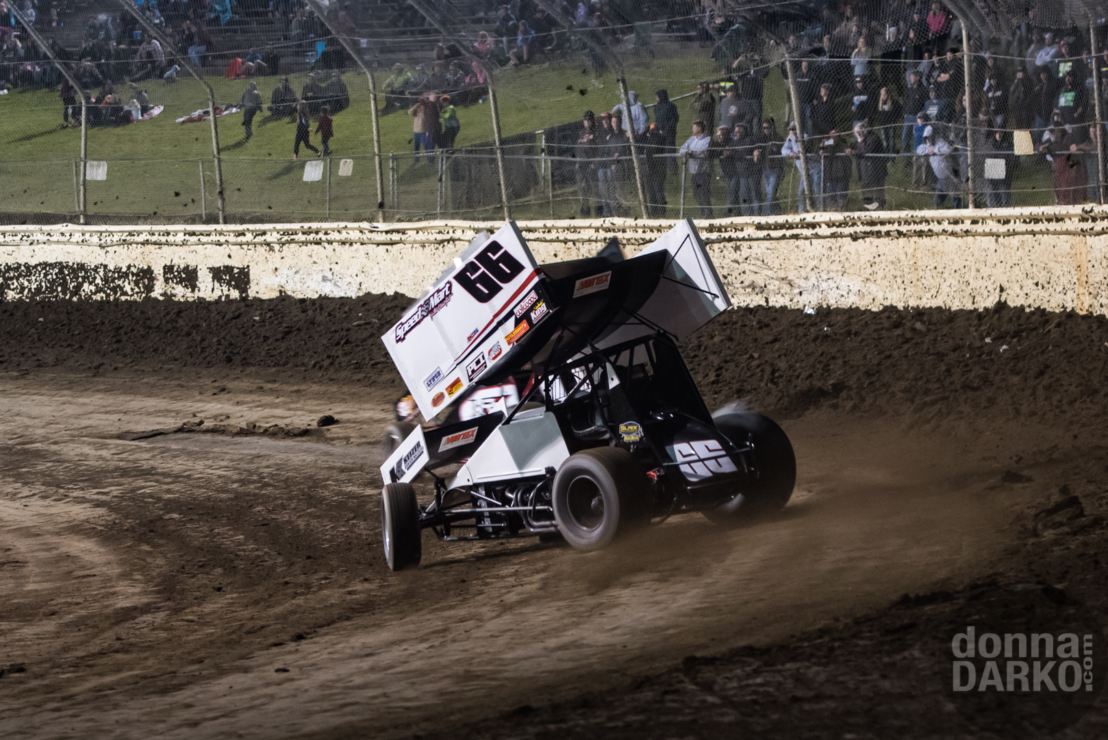 Sagit Speedway 6-8-19 -DSC_6658.jpg