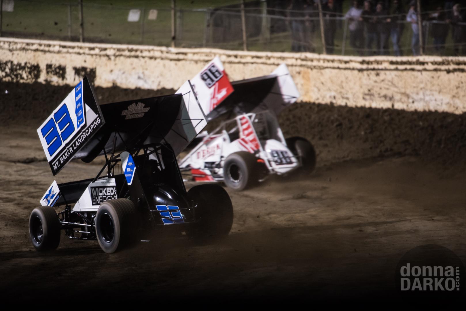 Sagit Speedway 6-8-19 -DSC_6709.jpg
