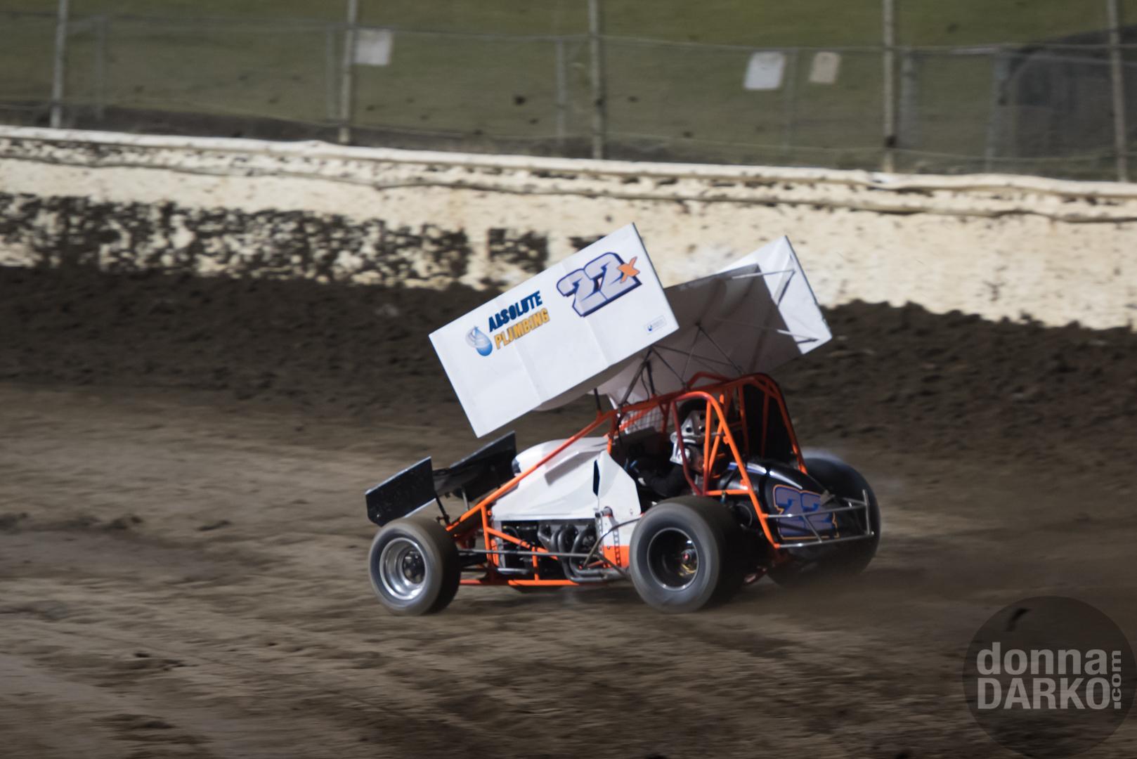 Sagit Speedway 6-8-19 -DSC_6712.jpg