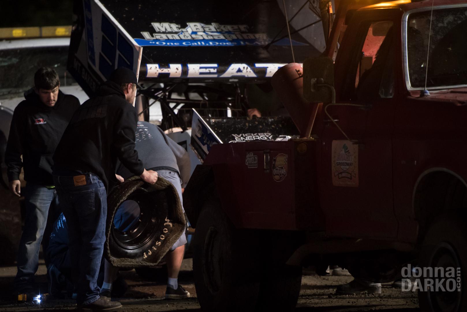 Sagit Speedway 6-8-19 -DSC_6722.jpg