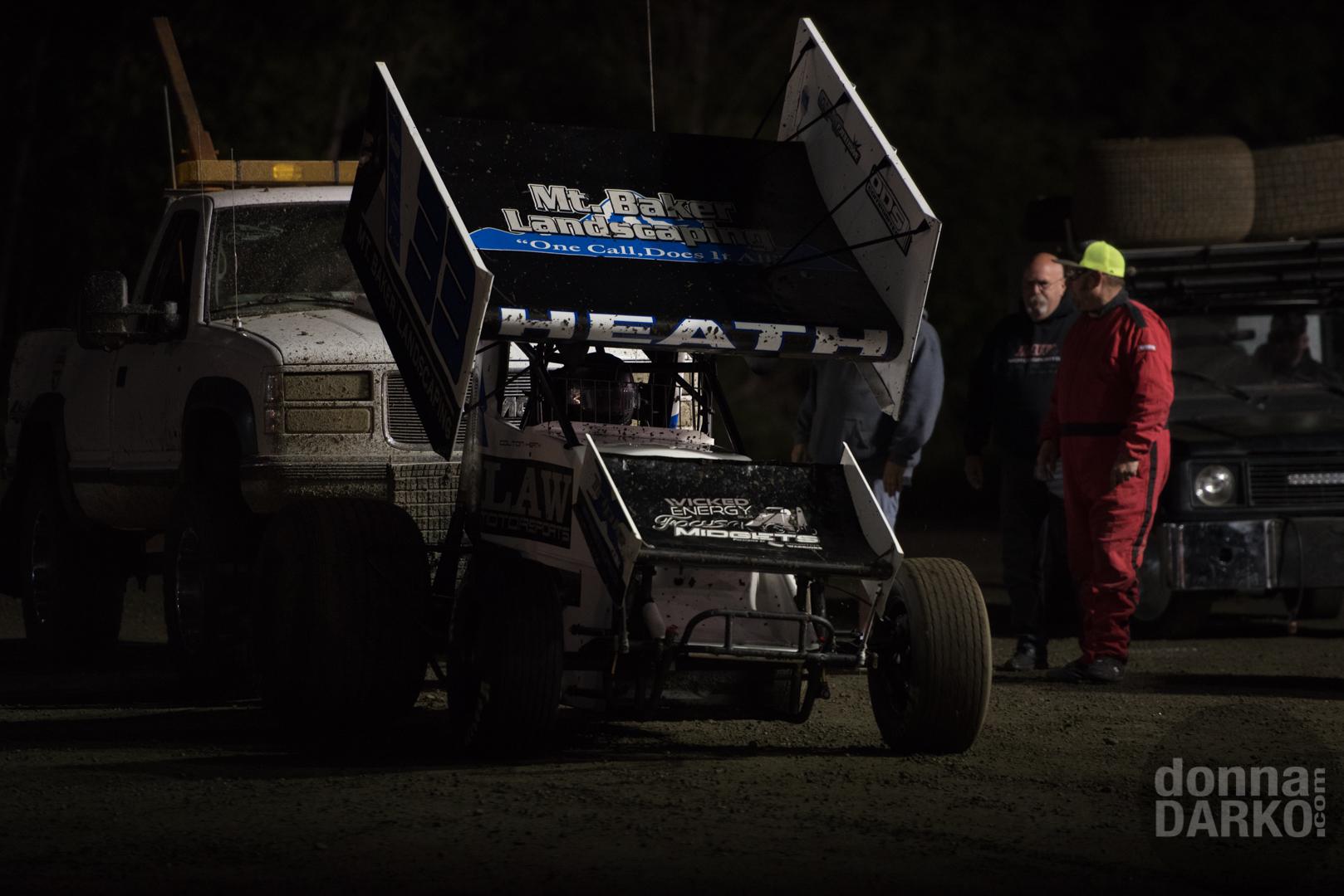 Sagit Speedway 6-8-19 -DSC_6727.jpg
