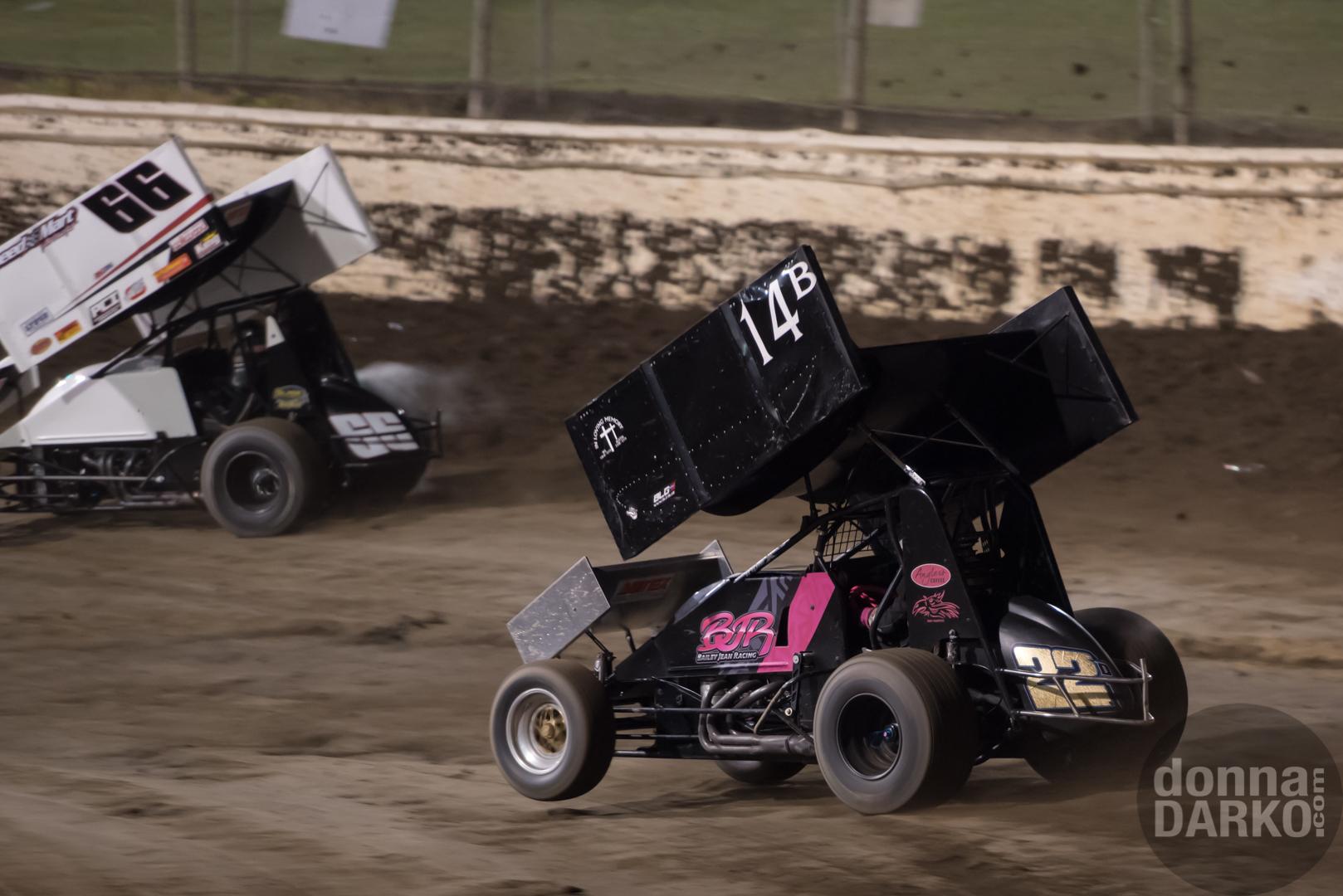 Sagit Speedway 6-8-19 -DSC_6748.jpg