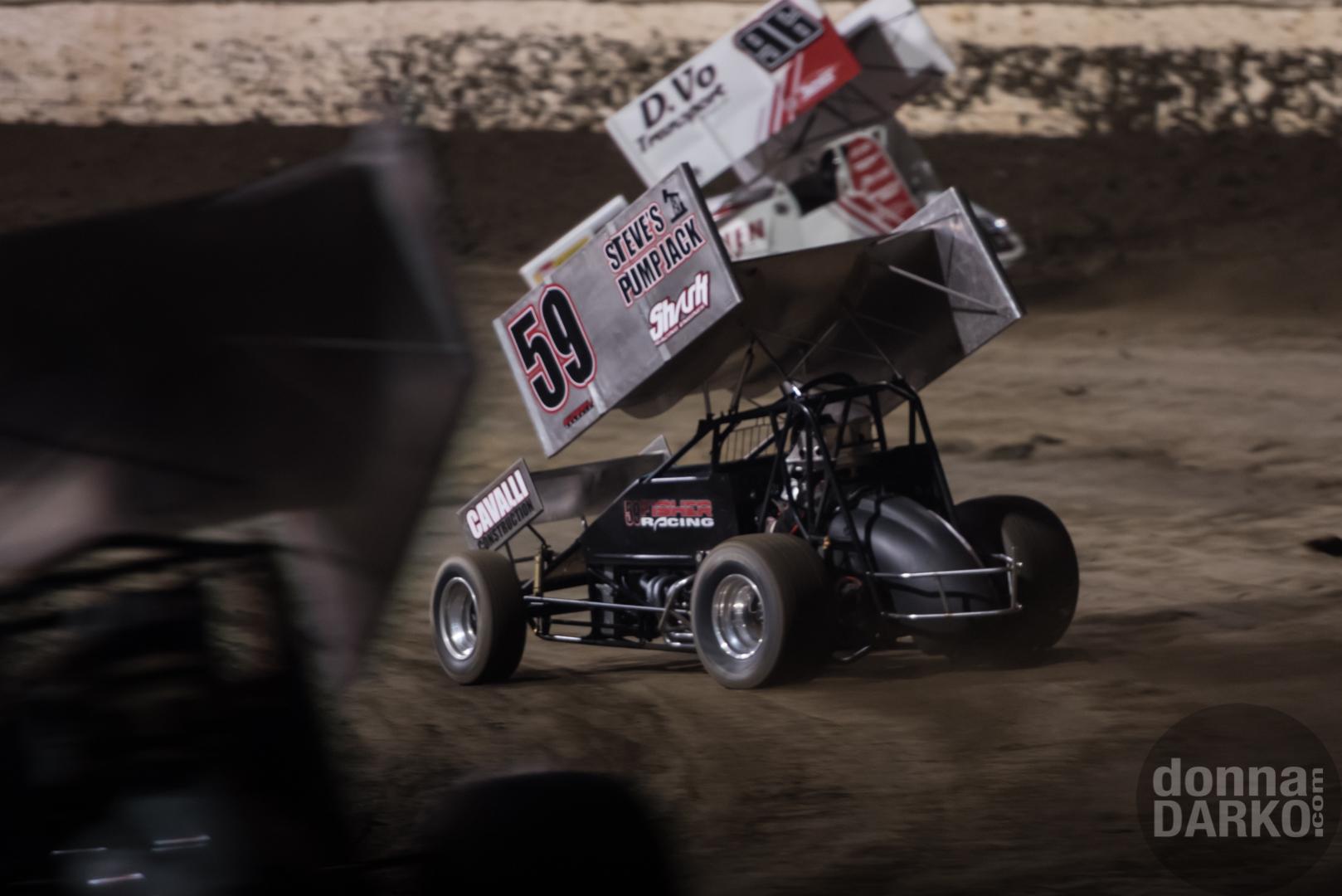 Sagit Speedway 6-8-19 -DSC_6751.jpg