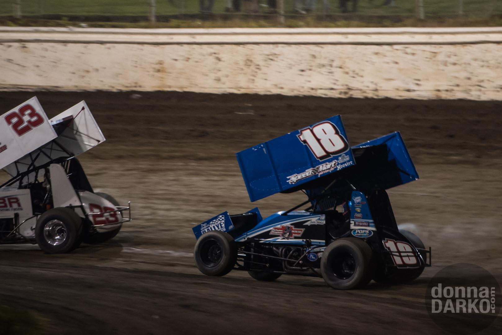 Sagit Speedway 6-8-19 -DSC_6780.jpg