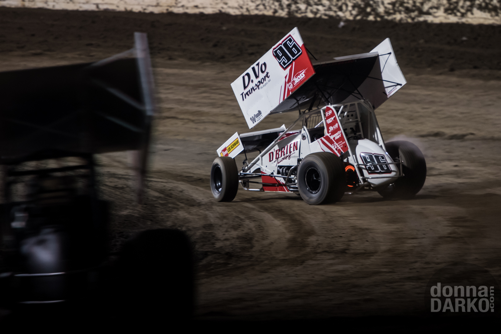Sagit Speedway 6-8-19 -DSC_6792.jpg