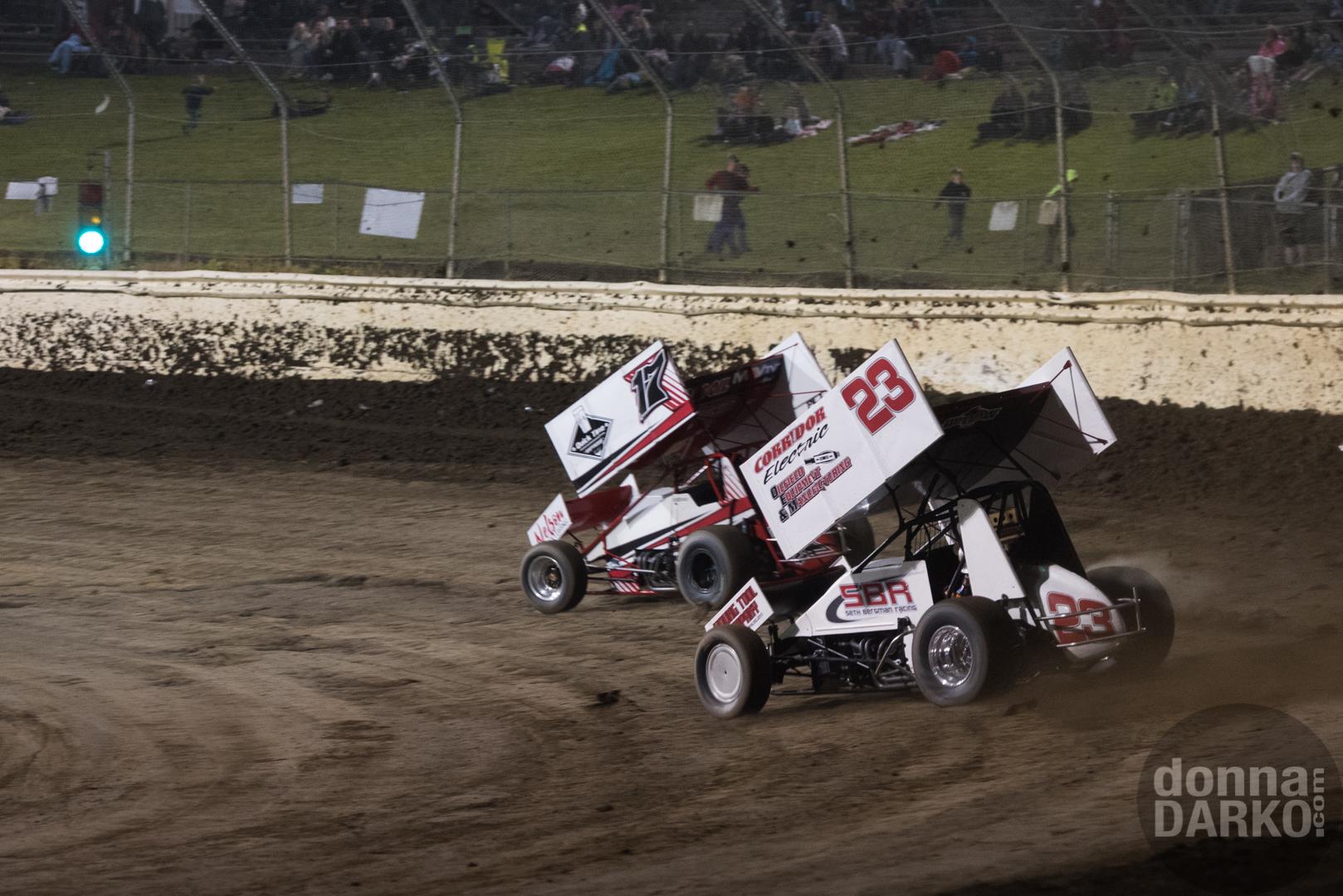 Sagit Speedway 6-8-19 -DSC_6784.jpg