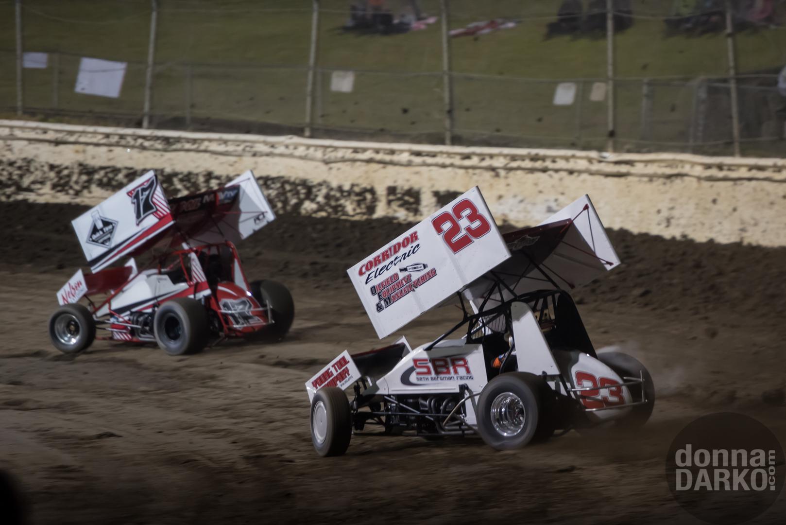 Sagit Speedway 6-8-19 -DSC_6798.jpg
