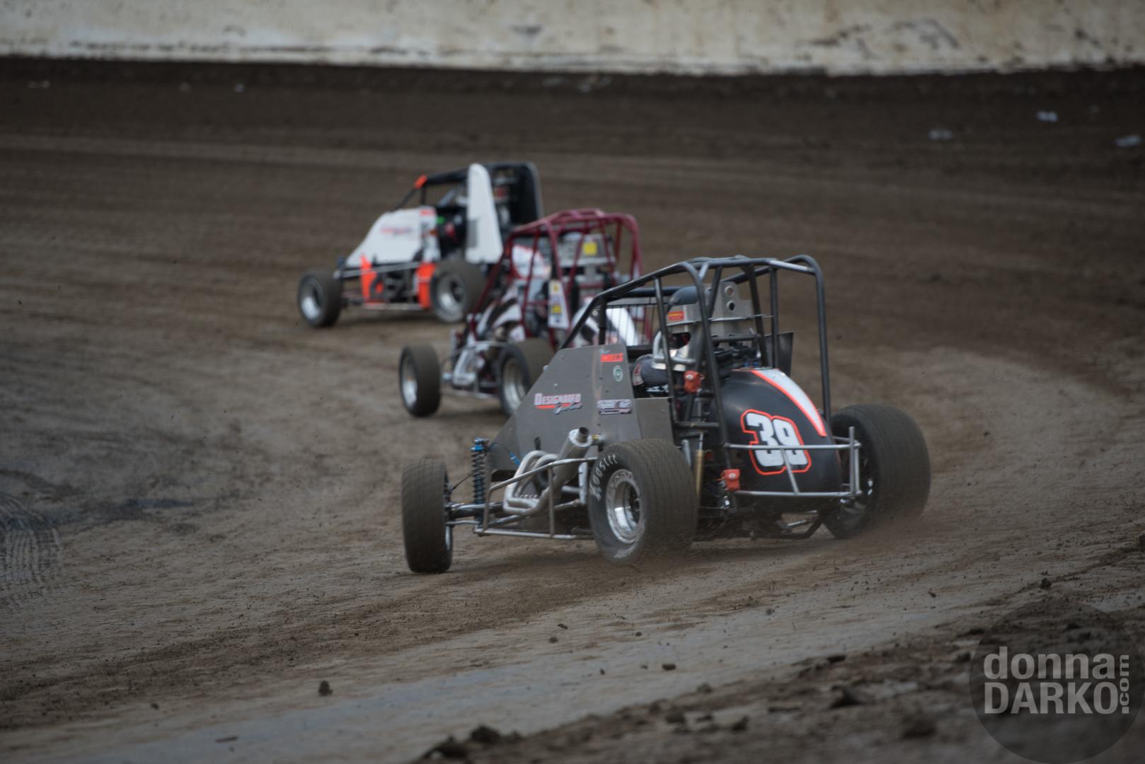 Dirt Cup Day 3 (M) -DSC_4224.jpg