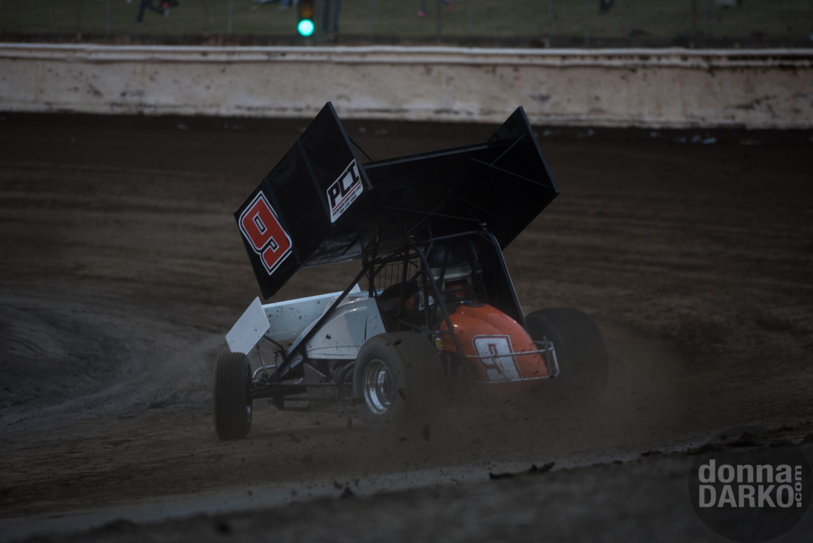 Dirt Cup Day 3 (S) -DSC_4414.jpg