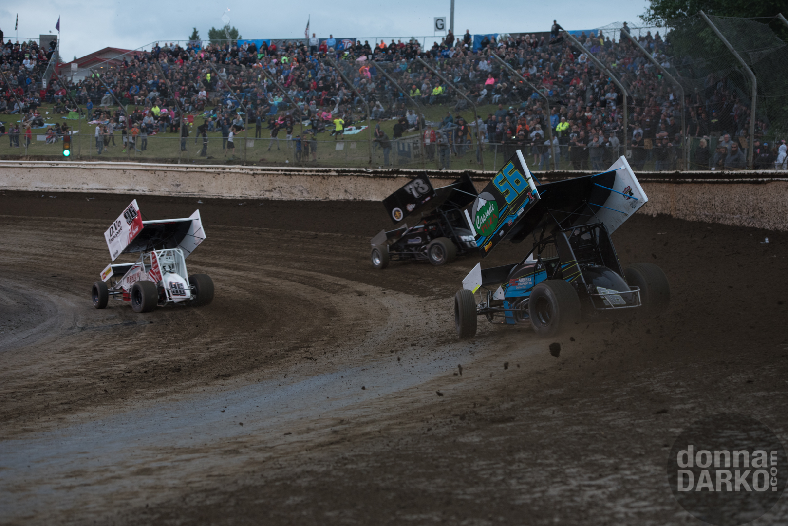 Dirt Cup Day 3 (S) -DSC_4481.jpg