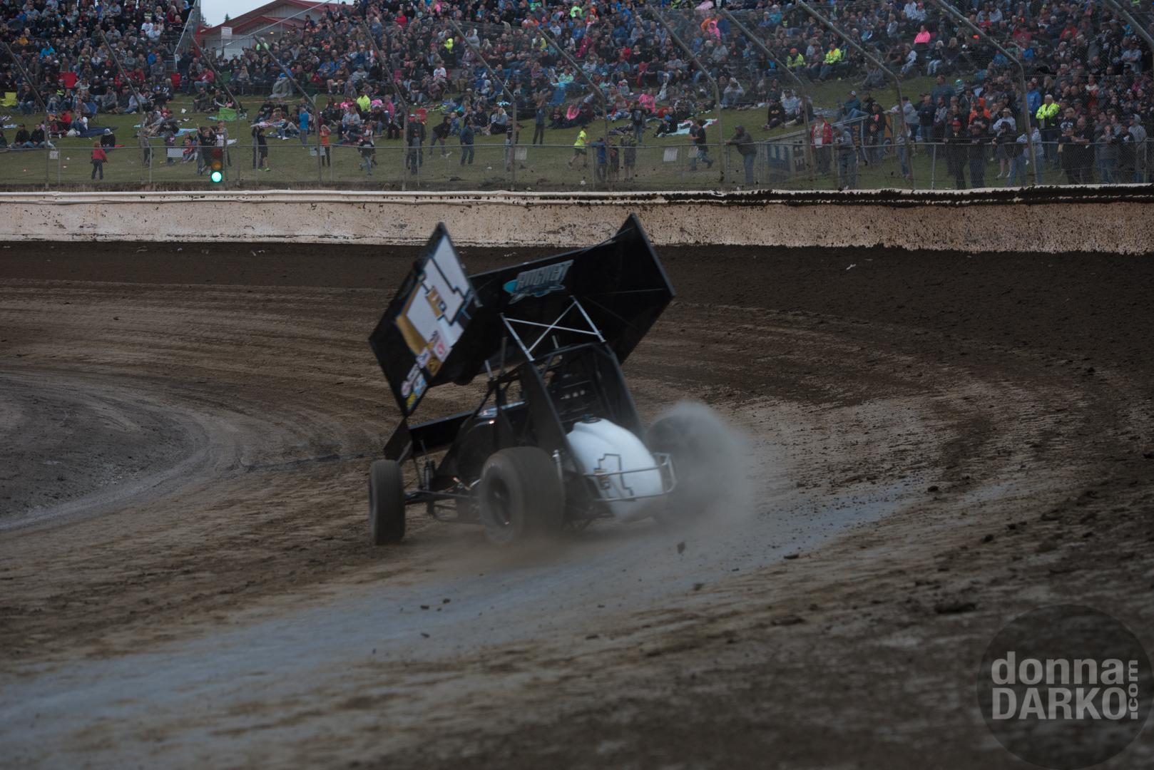 Dirt Cup Day 3 (S) -DSC_4472.jpg