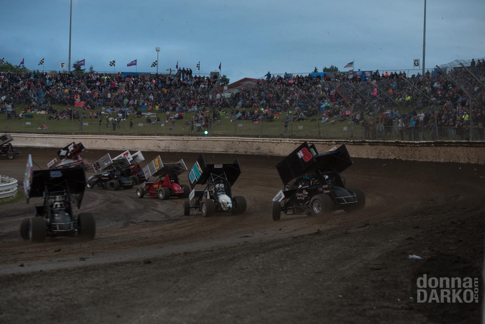 Dirt Cup Day 3 (S) -DSC_4570.jpg