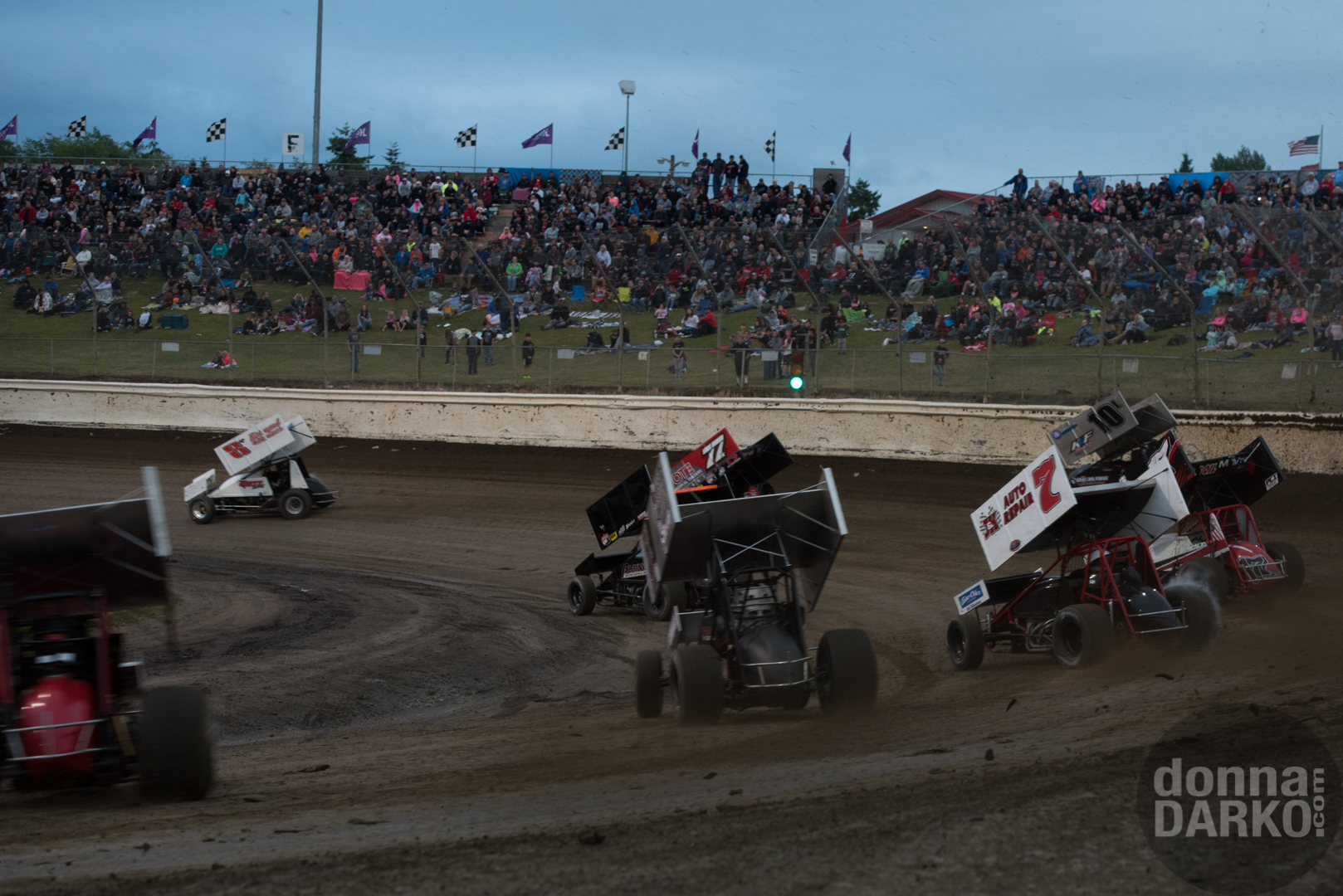 Dirt Cup Day 3 (S) -DSC_4565.jpg