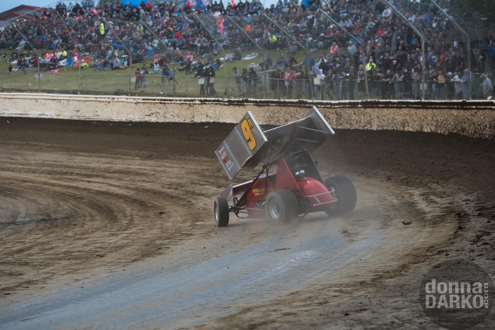 Dirt Cup Day 3 (S) -DSC_4695.jpg