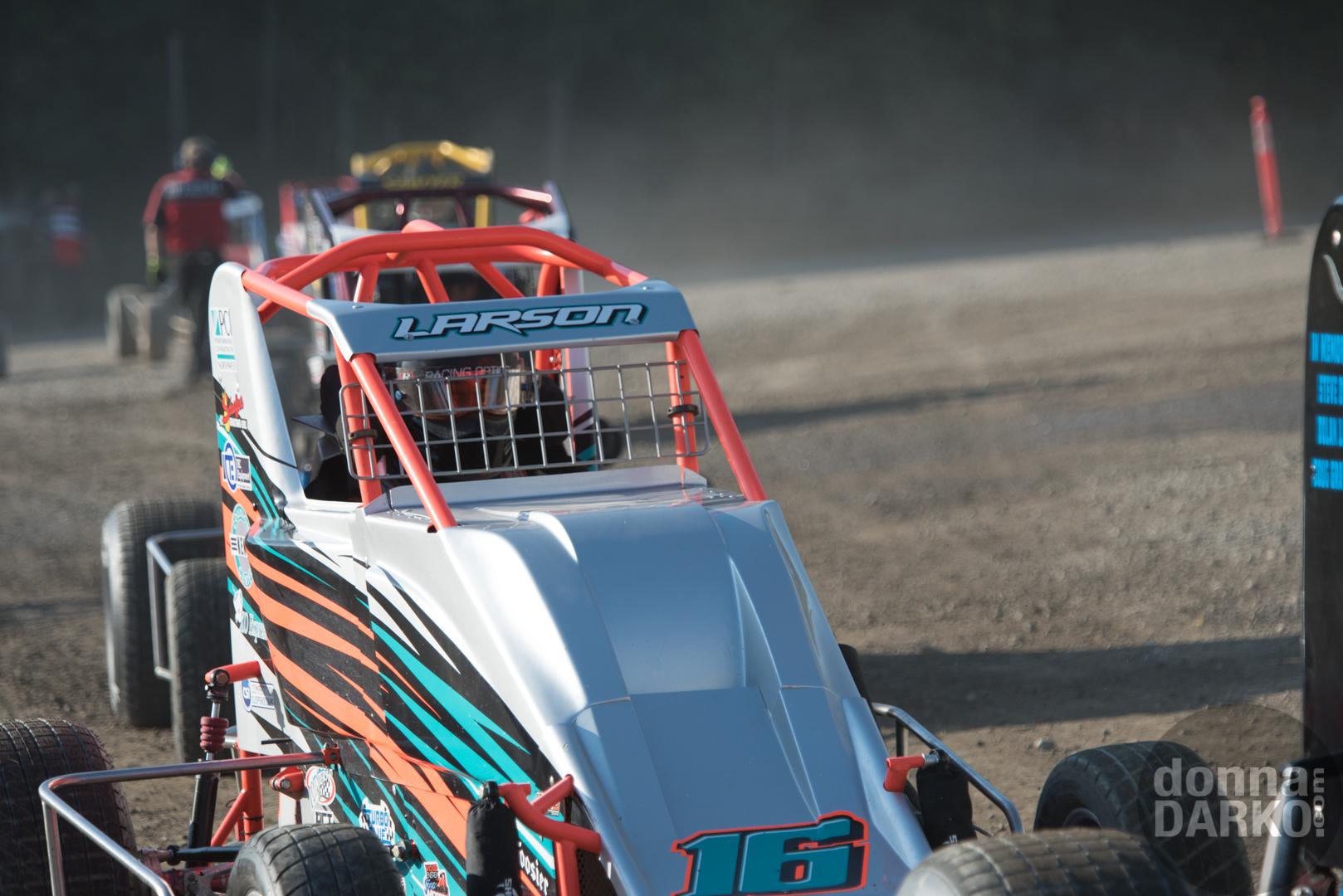 Sagit Speedway (m) 6-21-19 -DSC_0590.jpg
