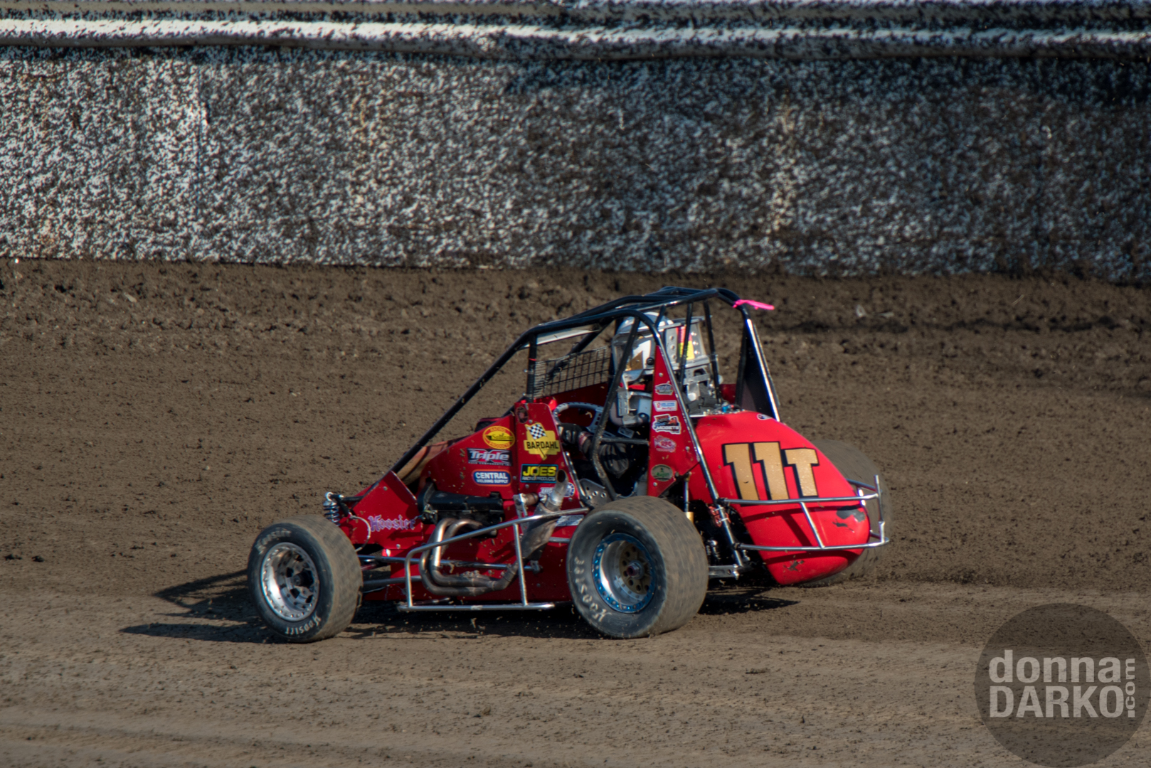 Sagit Speedway (m) 6-21-19 -DSC_0571.jpg