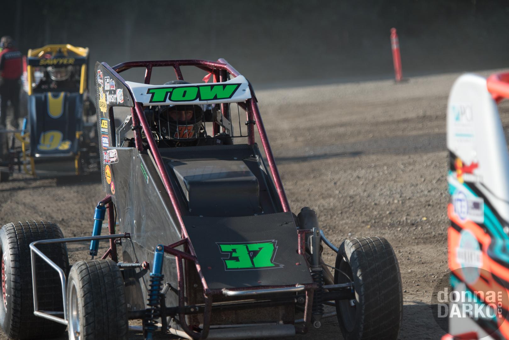 Sagit Speedway (m) 6-21-19 -DSC_0592.jpg