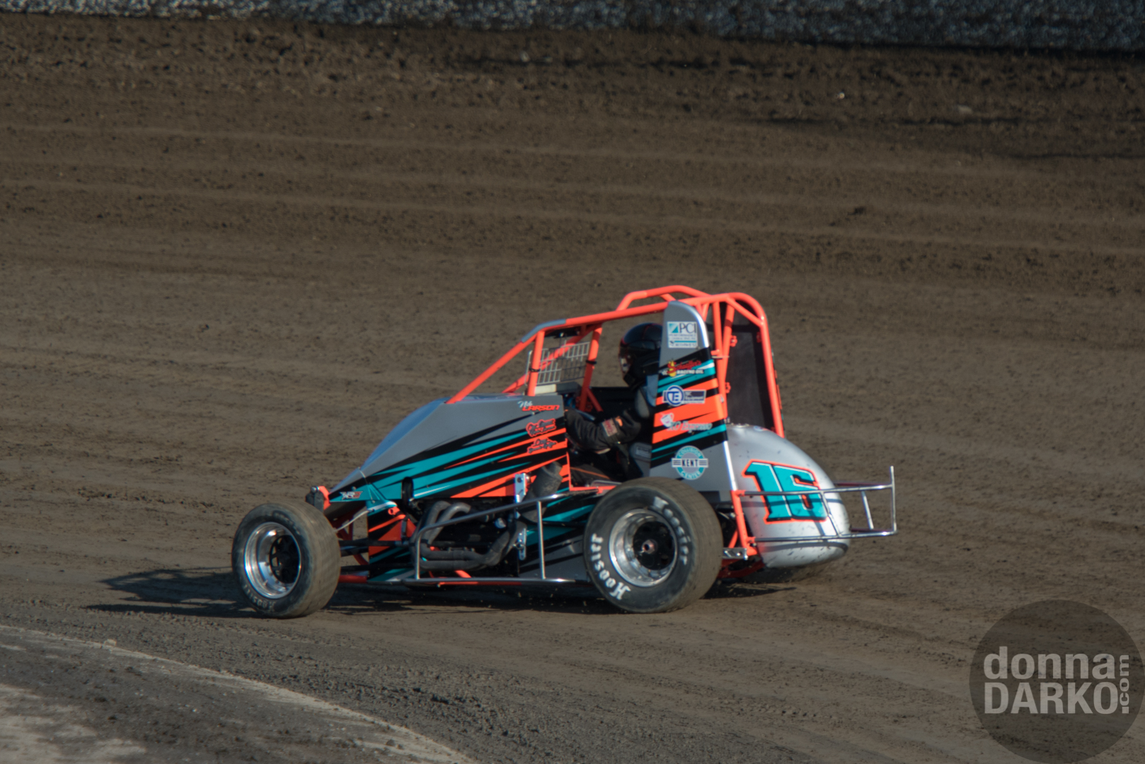 Sagit Speedway (m) 6-21-19 -DSC_0614.jpg