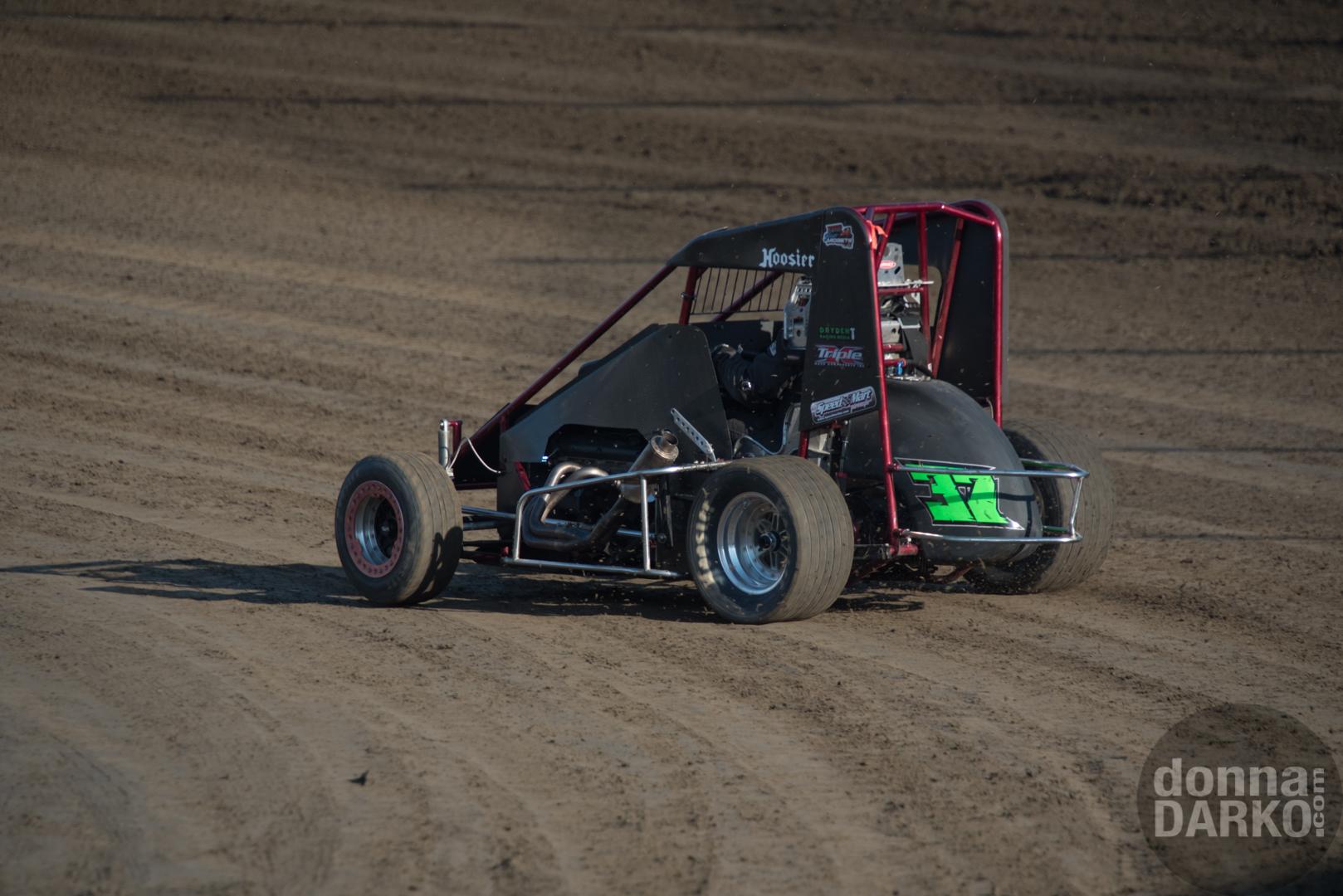 Sagit Speedway (m) 6-21-19 -DSC_0620.jpg