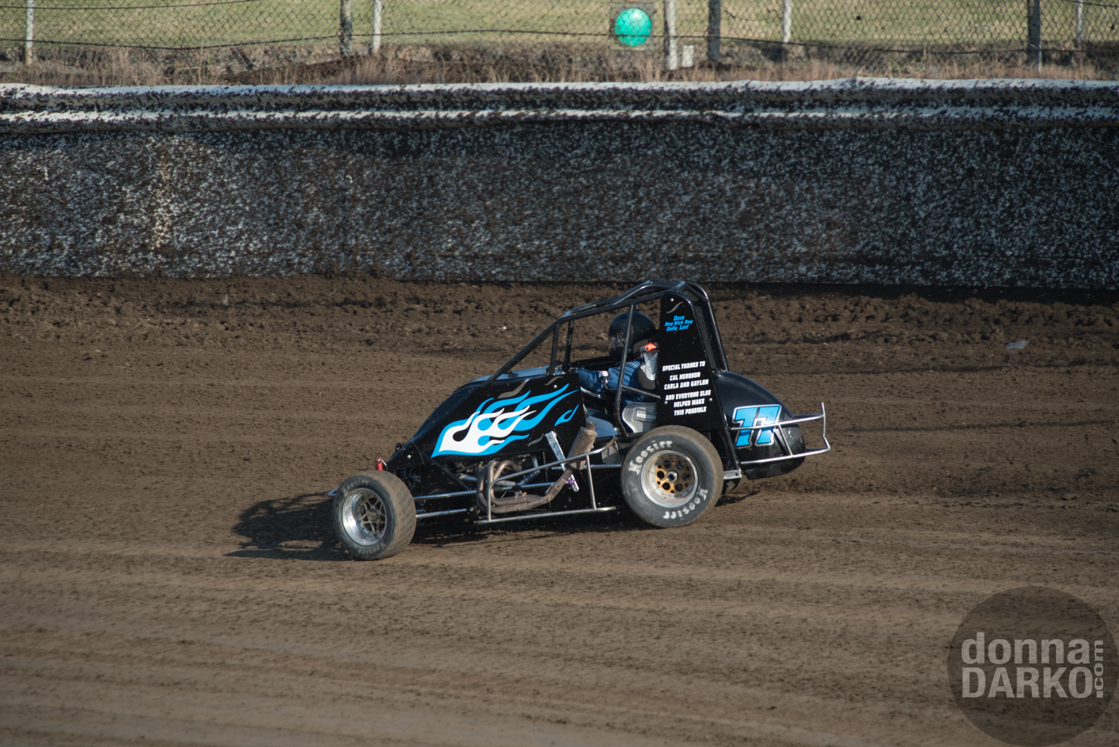 Sagit Speedway (m) 6-21-19 -DSC_0650.jpg