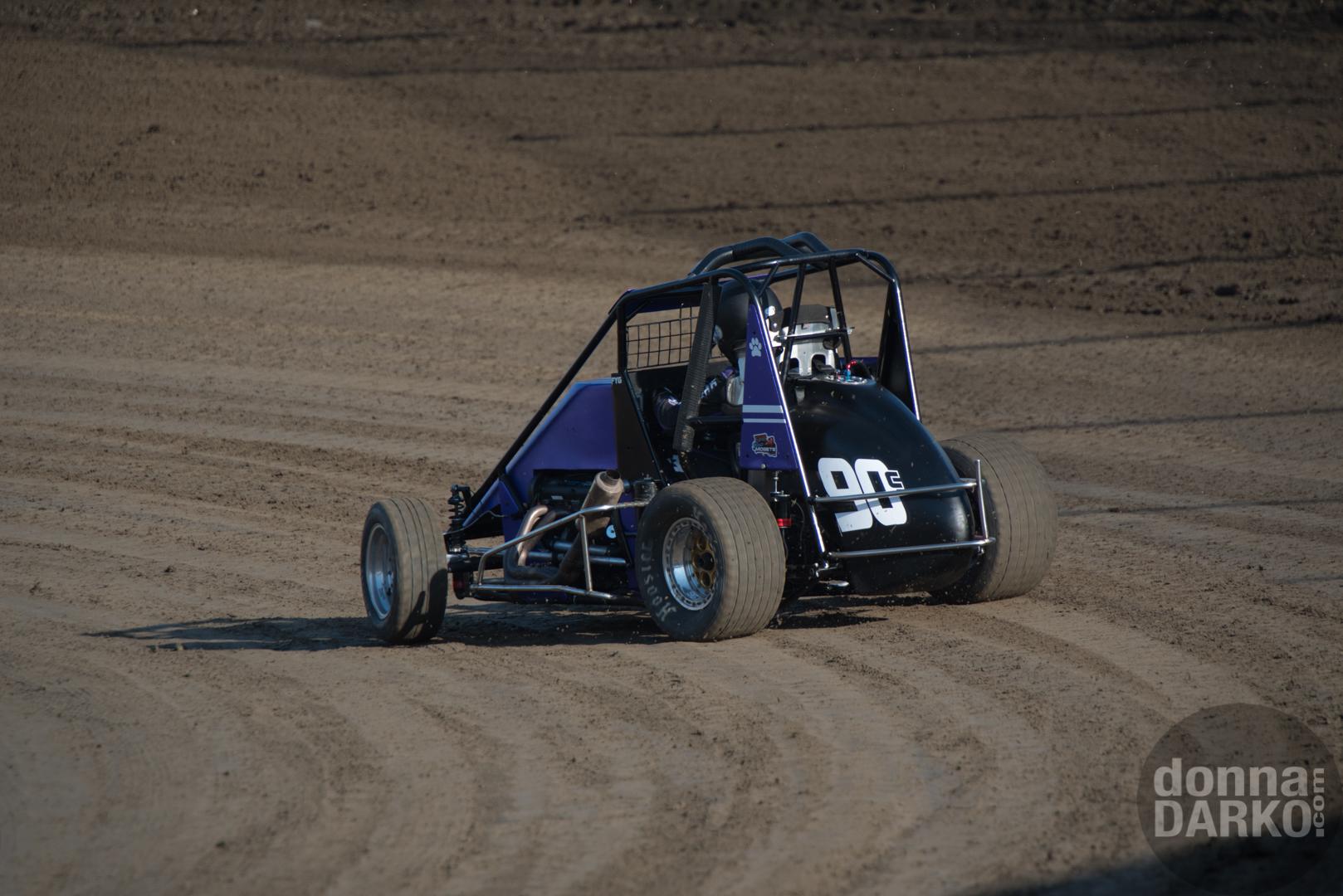 Sagit Speedway (m) 6-21-19 -DSC_0568.jpg