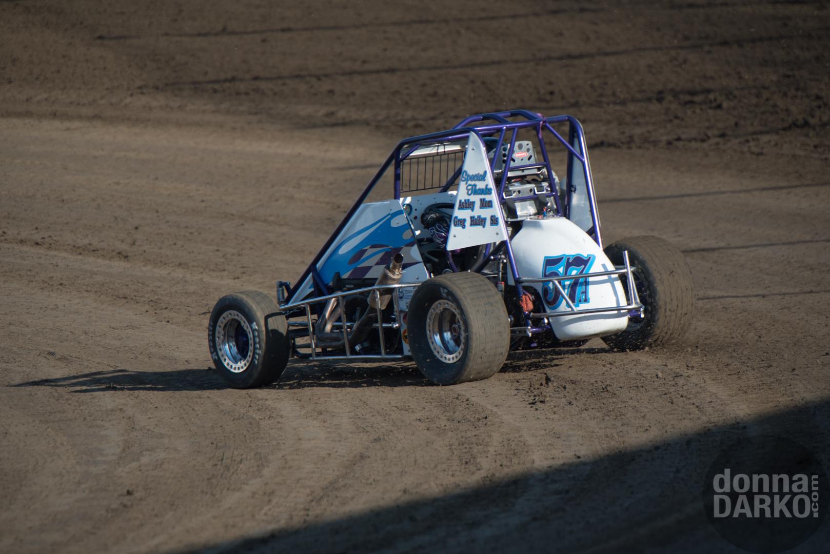 Sagit Speedway (m) 6-21-19 -DSC_0552.jpg