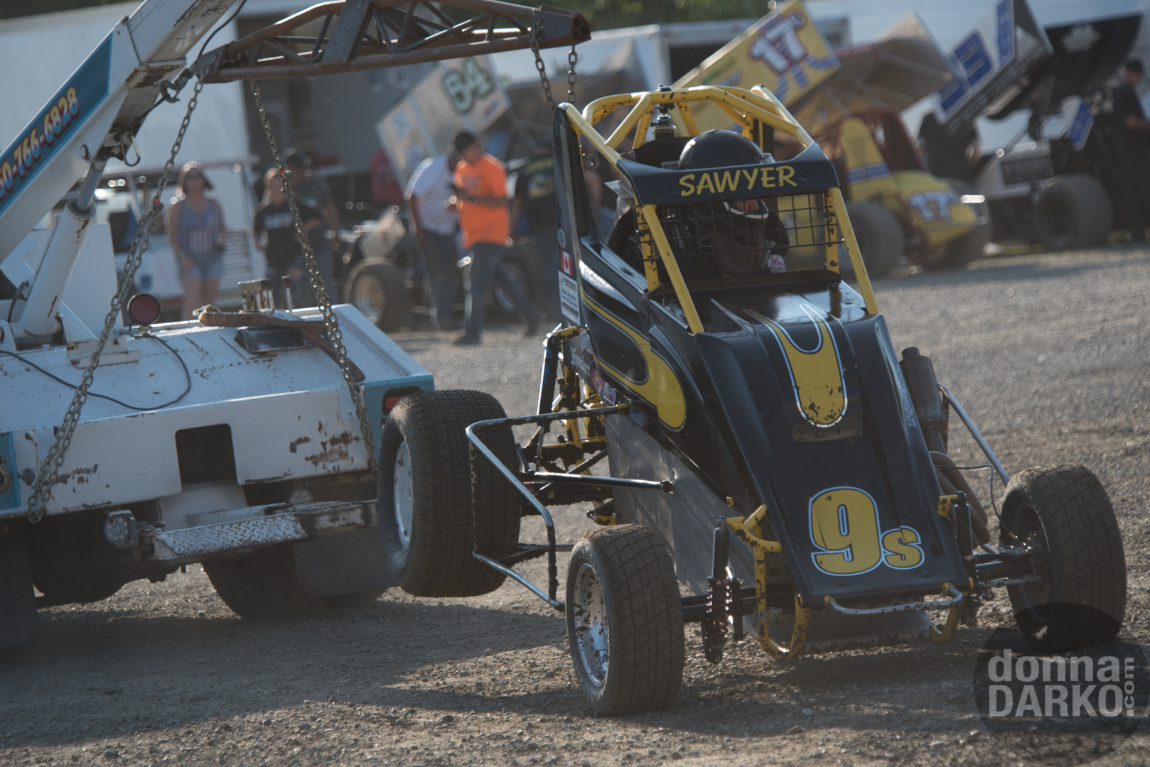Sagit Speedway (m) 6-21-19 -DSC_0679.jpg