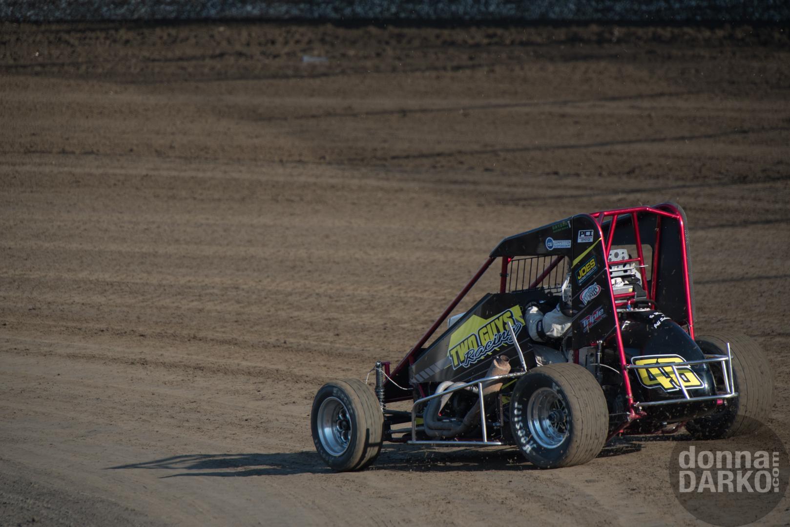 Sagit Speedway (m) 6-21-19 -DSC_0697.jpg
