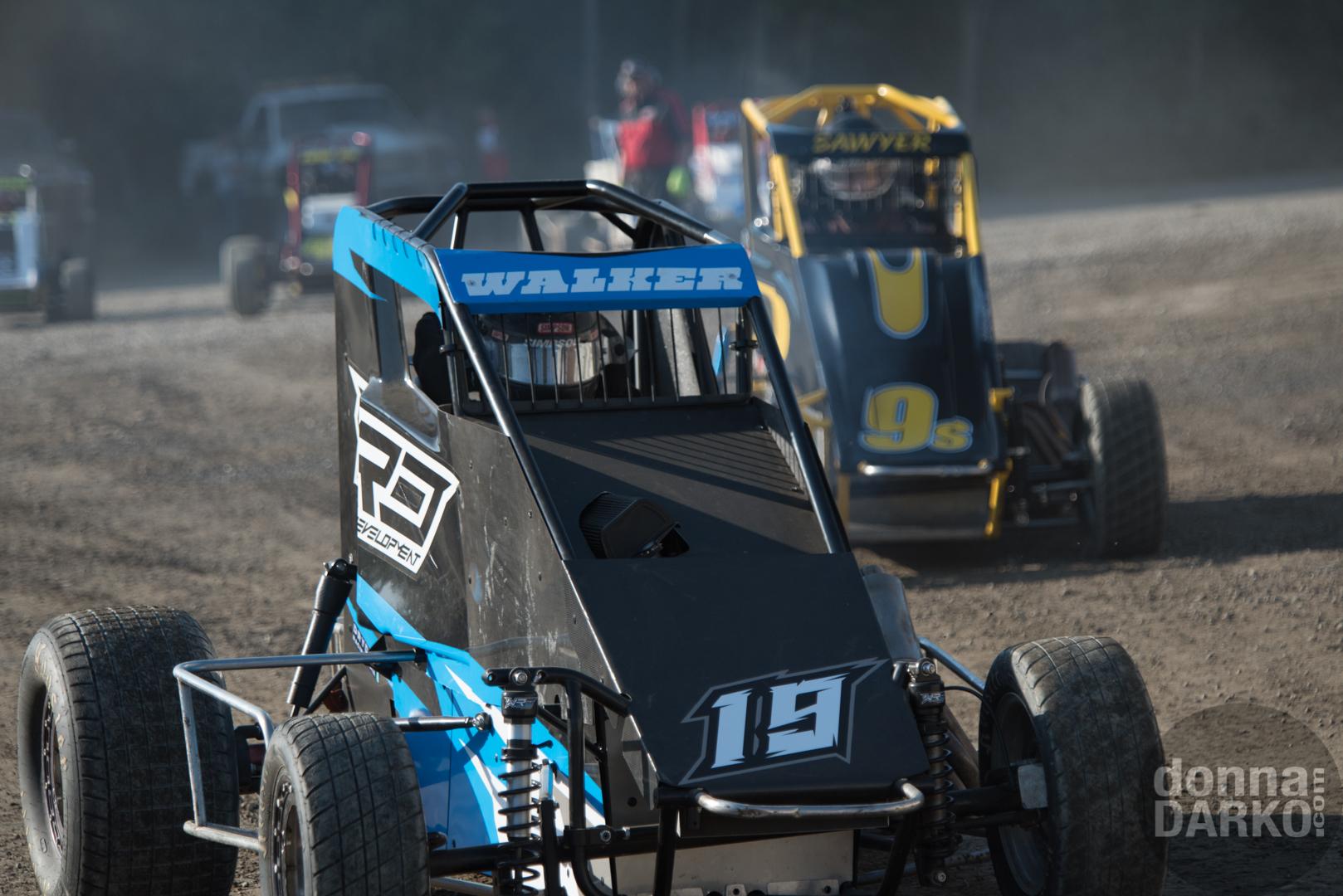 Sagit Speedway (m) 6-21-19 -DSC_0594.jpg