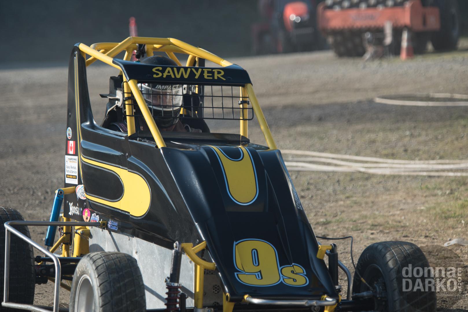 Sagit Speedway (m) 6-21-19 -DSC_0596.jpg