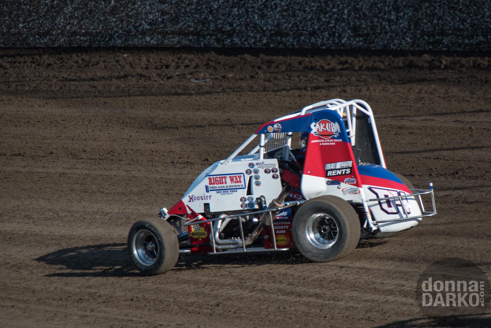 Sagit Speedway (m) 6-21-19 -DSC_0718.jpg