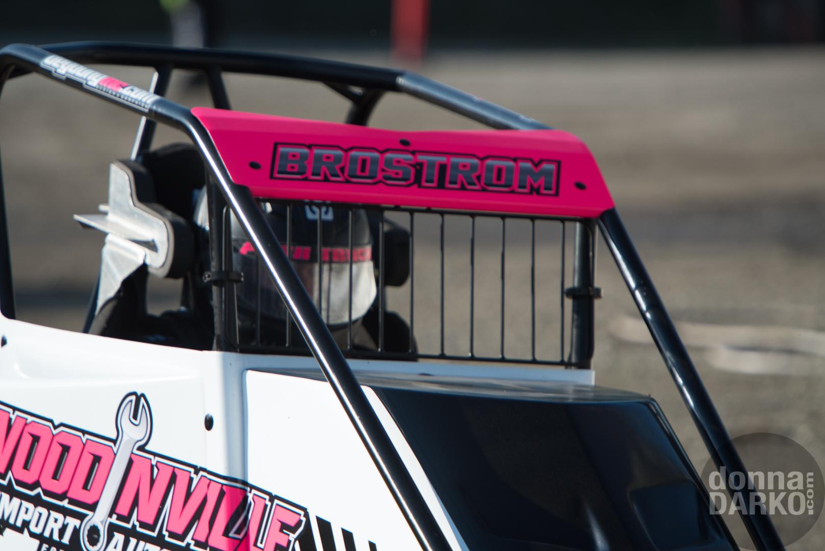 Sagit Speedway (m) 6-21-19 -DSC_0731.jpg