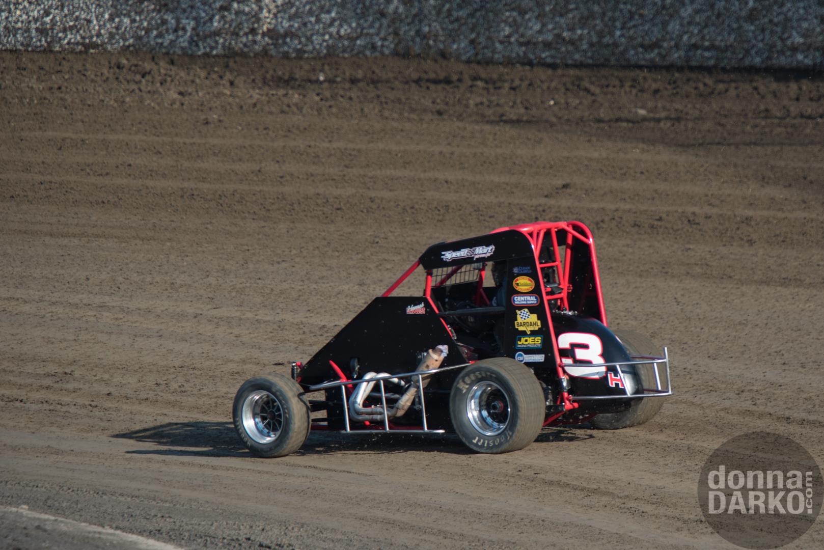 Sagit Speedway (m) 6-21-19 -DSC_0616.jpg