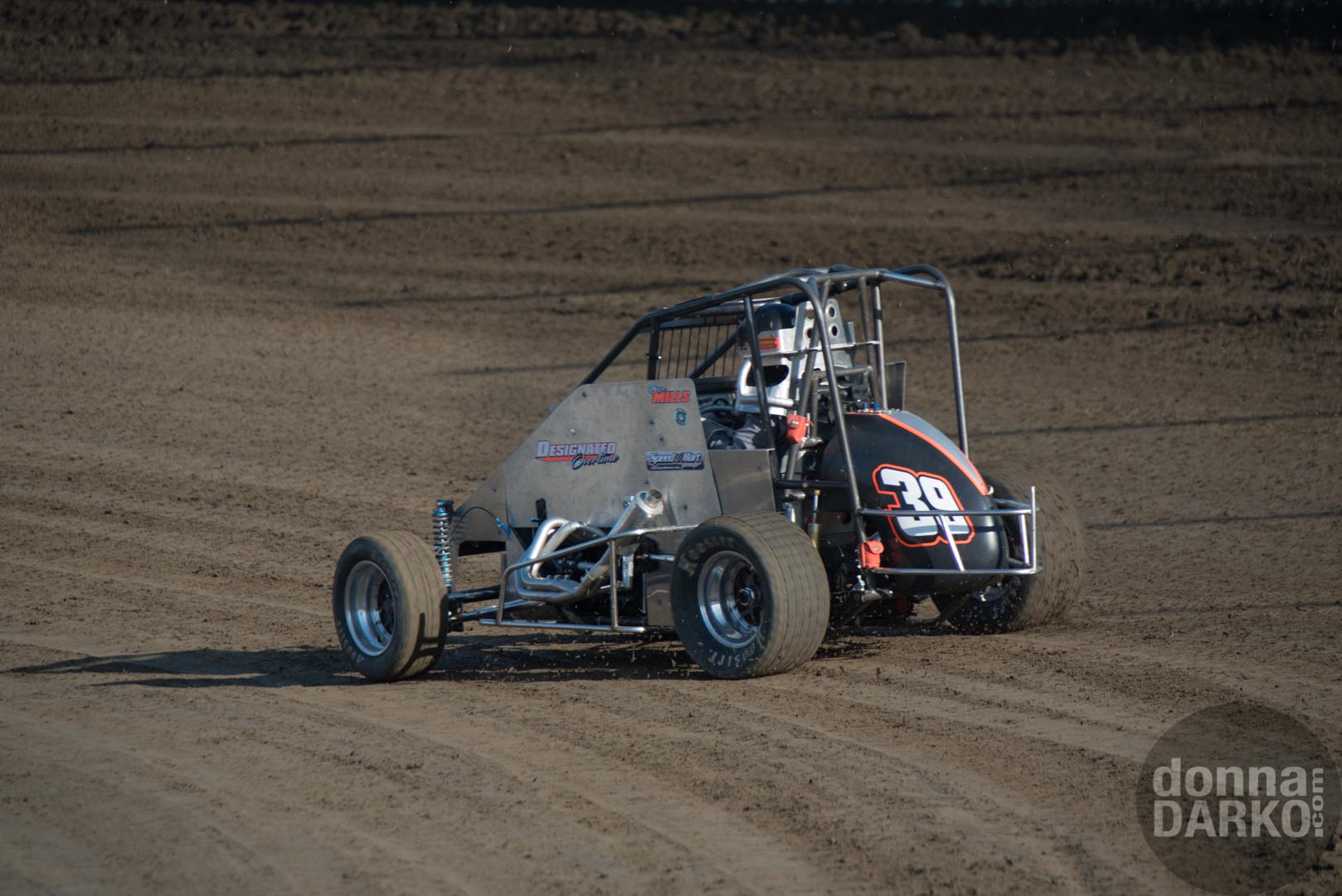 Sagit Speedway (m) 6-21-19 -DSC_0618.jpg