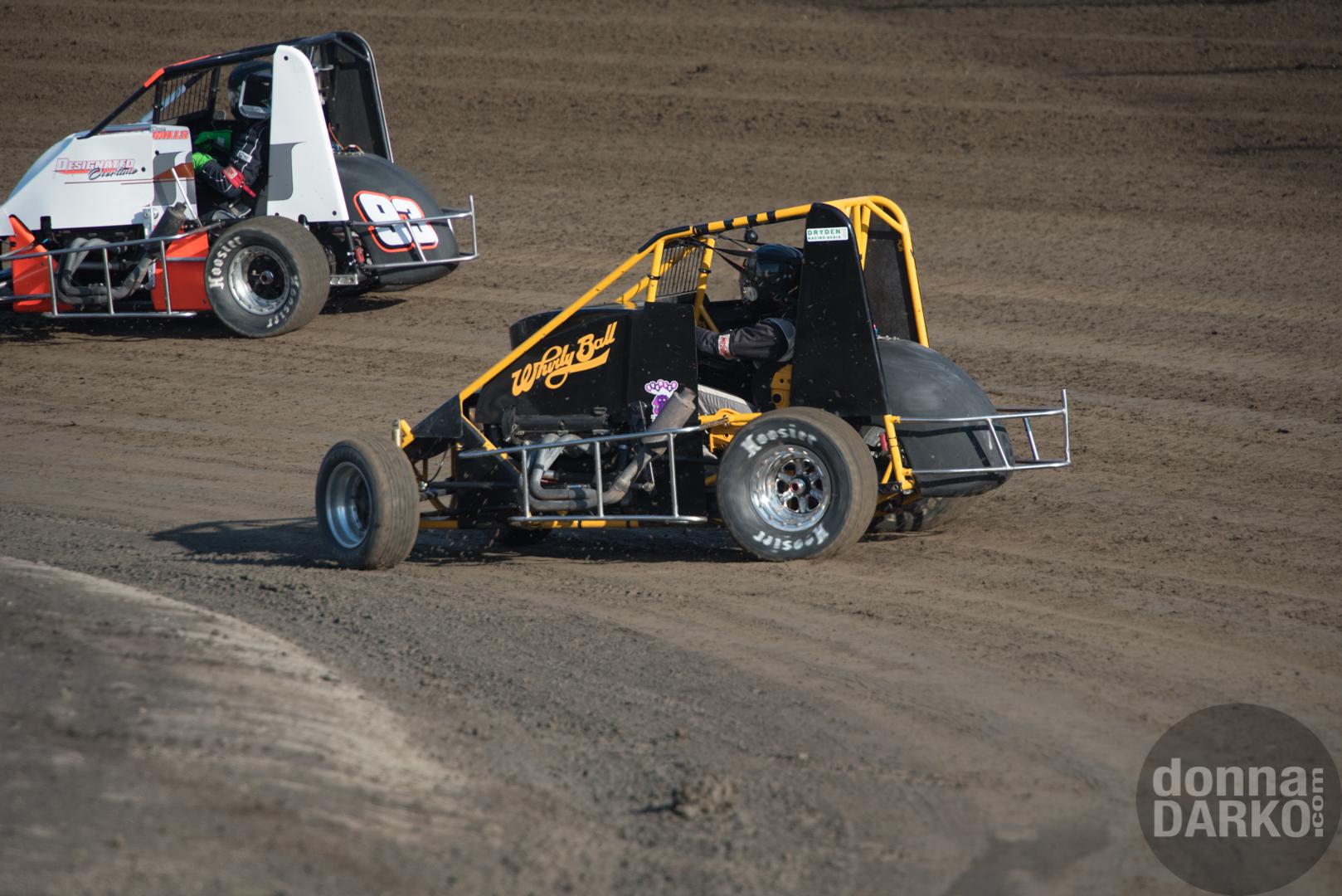 Sagit Speedway (m) 6-21-19 -DSC_0625.jpg