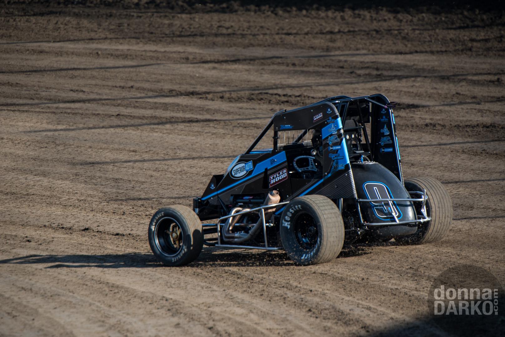 Sagit Speedway (m) 6-21-19 -DSC_0748.jpg