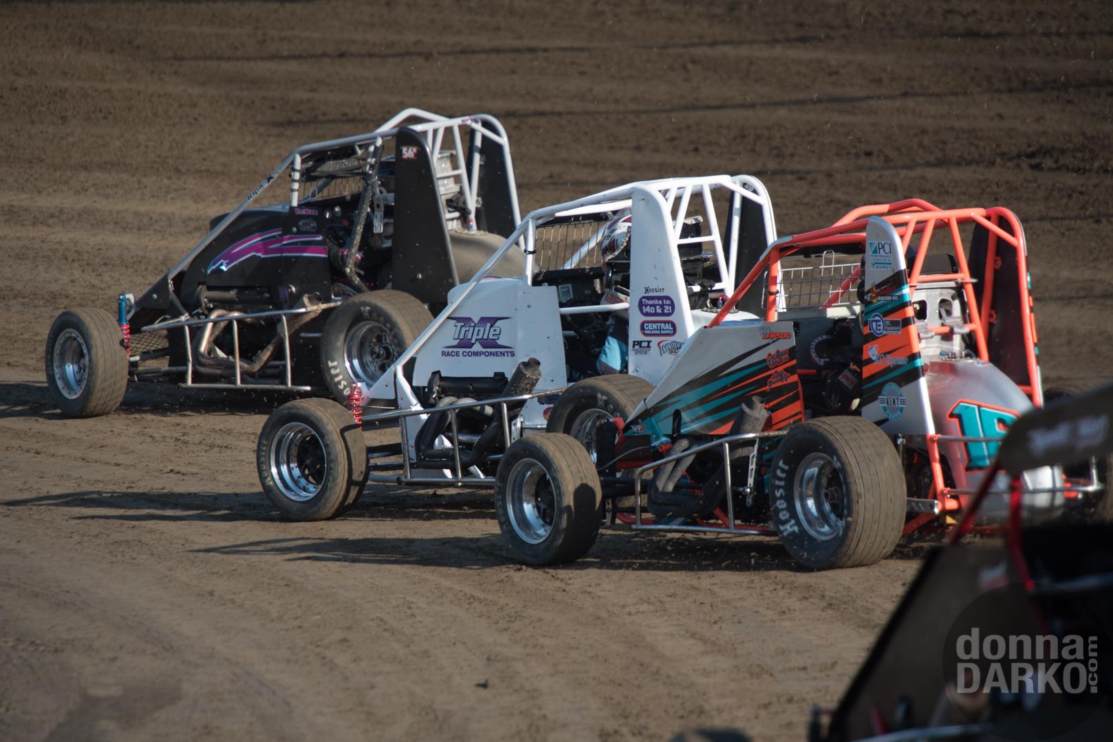 Sagit Speedway (m) 6-21-19 -DSC_0641.jpg