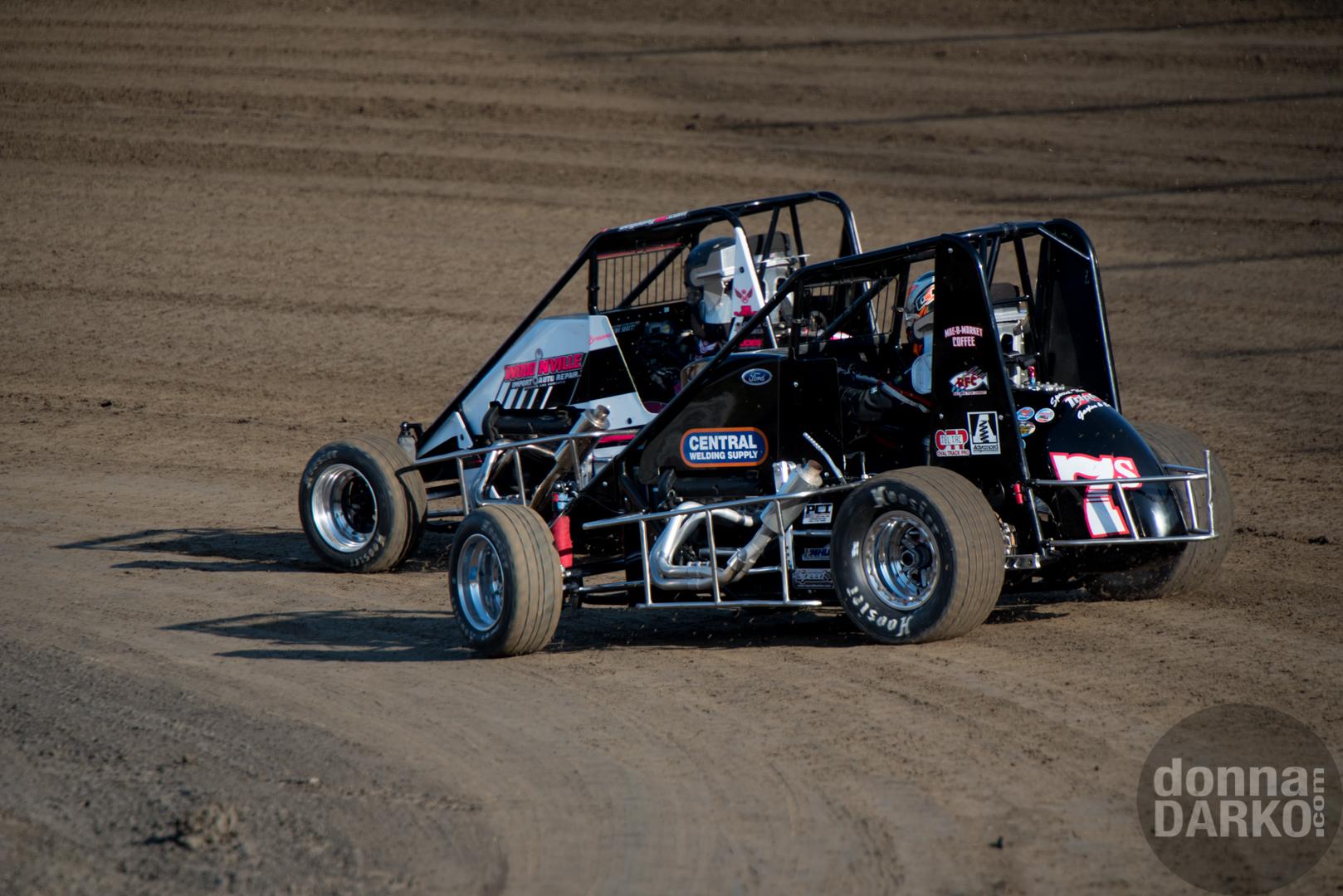 Sagit Speedway (m) 6-21-19 -DSC_0752.jpg