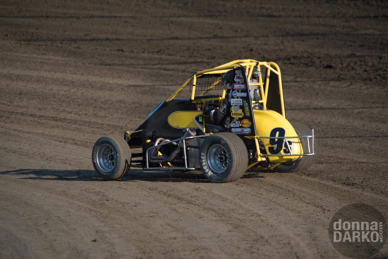 Sagit Speedway (m) 6-21-19 -DSC_0655.jpg